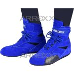 Arroxx schoenen