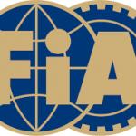 FIA Goedgekeurd