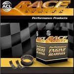 ACL Racelagers