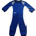 Baby-Sparco