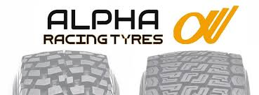 Alpha Racing (unigom)